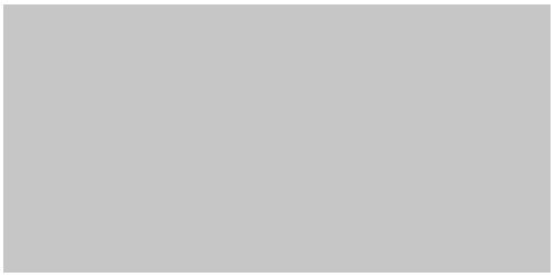 International Coaching Federation logo